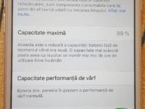 Iphone 8 ,silver , neverloked ,64 gb