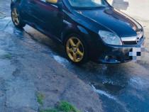 Opel tigra 1.3 diesel an 2009