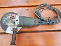 Flex Metabo WX 24 230 Quick / Made in Germany