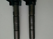 0445116024 Bosch 13537805428 Injector BMW 1 3 5 7 X1 X3 X5