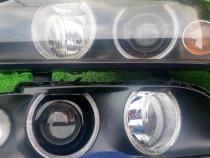 Faruri Bmw e39 facelift pentru piese de schimb