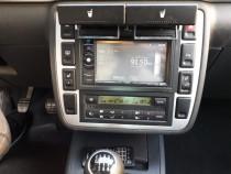 Navigatie/Mp3/Usb/Radio Auto Clarion camera marsalier