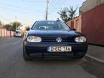 Volkswagen Golf 4 1.6 GPL