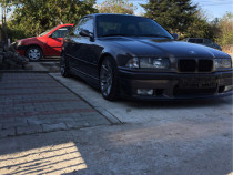 Bmw 320i e36 coupe m packet