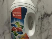 ARIEL Lichid 5.6L