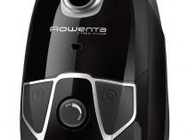 Aspirator Rowenta X-TREM POWER Classic RO6835 cu sac 750W
