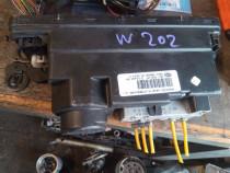 Pompa vacuum inchidere centralizata Mercedes C-Class E-Class