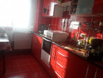 Apartament 2 camere Craiovei, renovat, mobilat si utilat