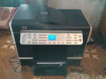 Imprimanta Multifunctionala HP Officejet Pro L7780 All-in-On