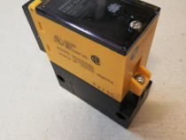Sensor Omron E3B2-D2M4-G Photoelectric switch