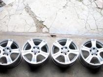 """Jante VW, Audi, 16"""", 5x112"""