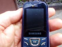 Samsung GT-E1232D