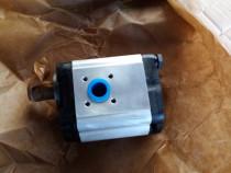 Pompa hidraulica fend deutz steyr massey ferguson case