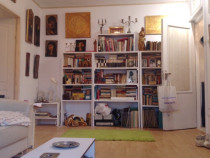 Apartament 3 camere in Manastur, Cluj Napoca