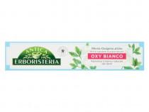 Pasta de dinti Oxy Bianco Antica Erboristeria 75 ml