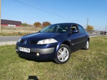 Renault Megane anul fabr 2006