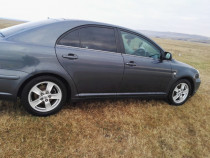 Toyota avensis t25 2006