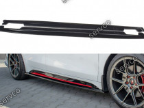 Praguri Kia ProCeed GT Mk3 2018- v1