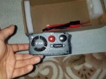 Inverter adaptor