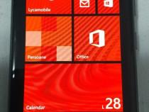 Nokia Lumia 925 (32 GB) Windows 8.1 RO - liber la retea