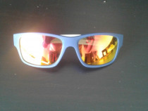 Ochelari de soare RBX