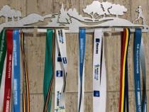 Suport pentru medalii