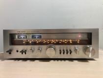 Amplituner scott 330-rl receiver fm/am tuner amplificator