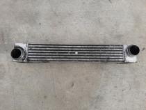 Radiator intercooler BMW E60, 530 d, 2006, 7787446
