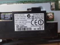 Modul Widt30q bn59-01161a modul wi-fi tv led samsung
