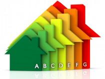 Certificat energetic Targu Mures