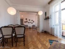 Inchiriez apartament in regim Hotelier Bucuresti