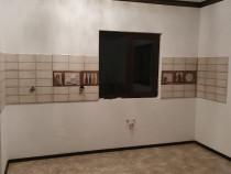 Casa proprietate la cheie Pantelimon, Bucuresti-Ilfov