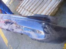 Bara spate Mazda 626 IV