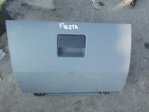 Usa torpedou Ford Fiesta 2002-2005 dezmembrez Fiesta 1.4