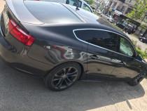 Set praguri Audi A5 Sportback S5 2009-2015 v1