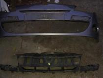 Suport Bara fata Renault Megane 3 III suport central