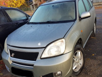 Toyota rav 4 DR5 2009 benzina+gpl