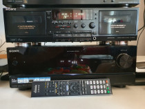 Sony str-dn1000 7.1 770w av receiver amplificator dn1000 str
