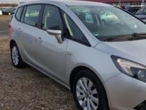 Opel Zafira Tourer CDTI ** 7 locuri **