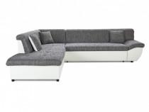 Canapea coltar Mobexpert 3 m