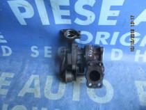 Turbina Ford Fiesta 1.4tdci; KP35487599