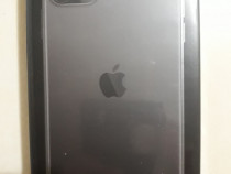 Iphone Pro Max 512 GB sigilat