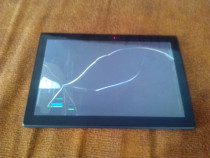 Tableta Lenovo Tab4 10 TB-X304F display spart touch intact
