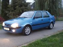 Dacia solenza Scala Full..