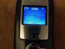 Nokia N71 - 2006 - colectie
