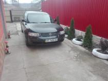 VW Passat 1900 TDI impecabil sau Schimb