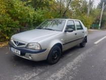 Dacia Solenza CLIMA 50.000KM