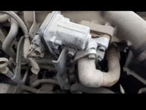 EGR Renault Maxity / Nissan Cabstar 2.5 diesel, an 2010.
