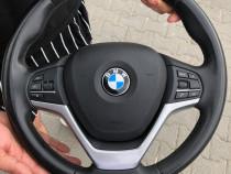 Volan BMW X5 F15