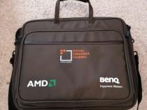 Geanta laptop Tucano